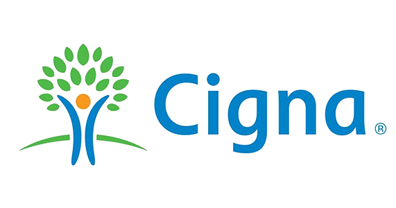 Cigna Life Insurance New Zealand Limited